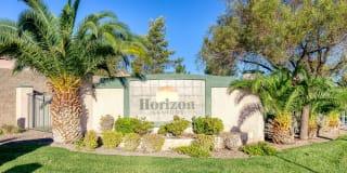 Senior Housing.- Horizon Seniors Photo Gallery 1
