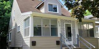 310 COLLEGE Street Photo Gallery 1
