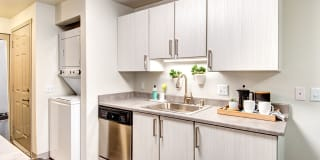 Inlet View Apartments Photo Gallery 1