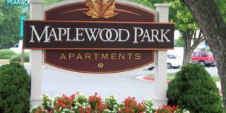 8178 Peakwood Court Photo Gallery 1