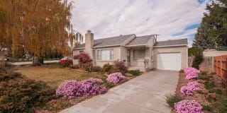1514 Beverly Road Photo Gallery 1