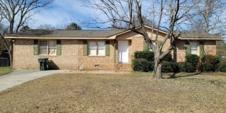 402 Eastwood drive Photo Gallery 1