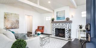 7502 High Ave Photo Gallery 1