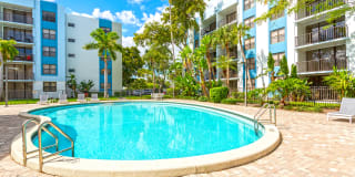 Biscayne Photo Gallery 1