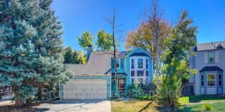 554 W Sycamore Street Photo Gallery 1