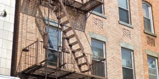 apts in jersey city heights