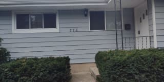 278 Rouse Avenue Photo Gallery 1
