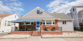 25 N Clermont Ave Photo Gallery 1