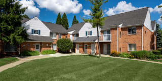 Diamond Forest Apartments Photo Gallery 1