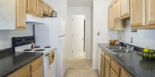 The Grove Apartments Photo Gallery 1