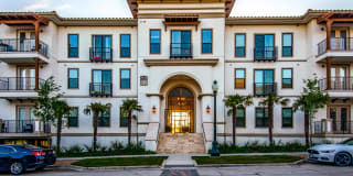 The Hudson At Austin Ranch Photo Gallery 1