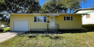 2225 N Fort Ave. Photo Gallery 1
