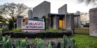Villages at Parktown Photo Gallery 1