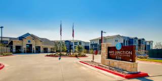 Hays Junction Photo Gallery 1