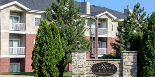 Savannah Ridge Apartments Photo Gallery 1