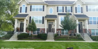 71 Melrose Ct. Photo Gallery 1