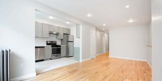 342 East 120th Street Photo Gallery 1