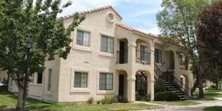 2554 Olive Drive Photo Gallery 1