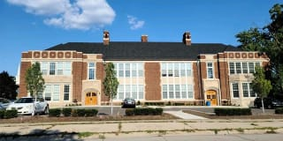 Schoolhouse Lofts of Plymouth Photo Gallery 1