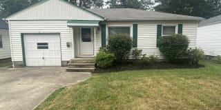 870 Rokeby Rd Photo Gallery 1