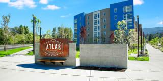 Atlas Apartment Homes Photo Gallery 1