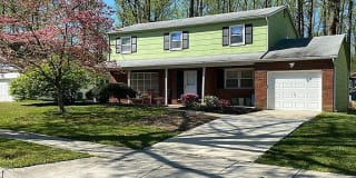 415 Monmouth Dr, Cherry Hill, NJ 08002 Photo Gallery 1