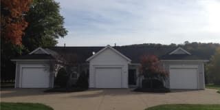 3301 North Wooster Ave Photo Gallery 1