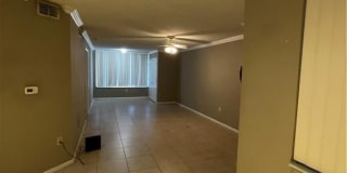 2861 N Oakland Forest Dr Photo Gallery 1