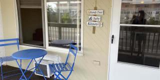 203 E Brigantine Ave Ave Photo Gallery 1