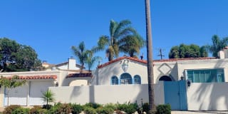 369 Palm Ave Photo Gallery 1