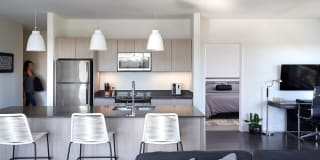 Woodside Village North Apartments Photo Gallery 1