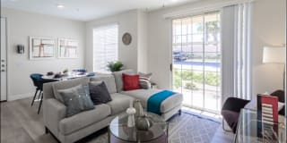 Canterra Apartment Homes Photo Gallery 1