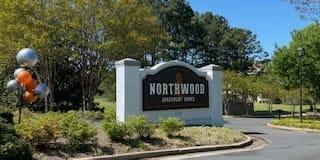 Northwood Photo Gallery 1