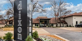 The Dixon at Stonegate Photo Gallery 1