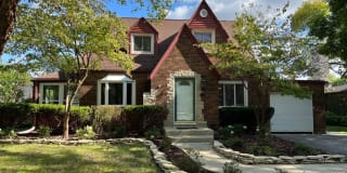 7715 Forest Avenue Photo Gallery 1