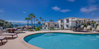 Ocean House on Prospect Apartment Homes Photo Gallery 1