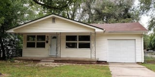 233 Colby Photo Gallery 1