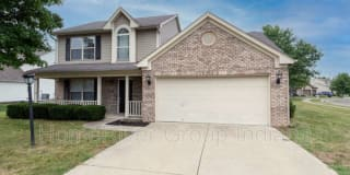 533 Balfour Ct Photo Gallery 1
