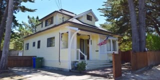1701 Hoffman Avenue Photo Gallery 1