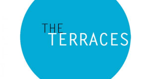 The Terraces Photo Gallery 1