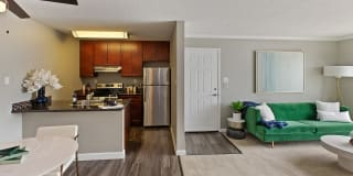 Oceanaire Apartment Homes Photo Gallery 1