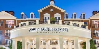 AMLI North Point Photo Gallery 1