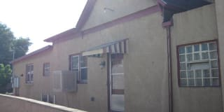 1226 E Evans Ave Photo Gallery 1