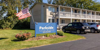 13927 Middle Gibraltar Rd Apt 6 Photo Gallery 1