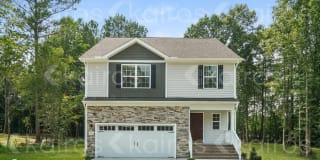 55 Teal Drive, Youngsville, NC, 27596 Photo Gallery 1