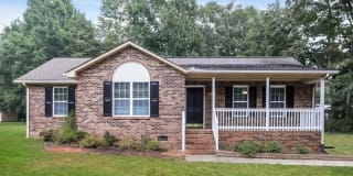 409 Chaney Road Photo Gallery 1