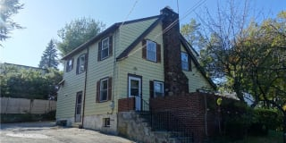 42 Harney Road Photo Gallery 1