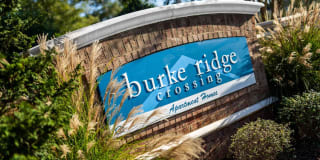 Burke Ridge Crossing Photo Gallery 1