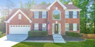 268 Lakeview Place Photo Gallery 1