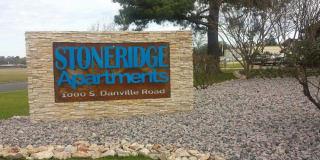 Stoneridge Photo Gallery 1
